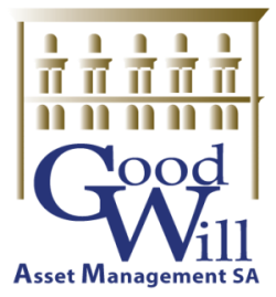 Goodwill Asset Management SA