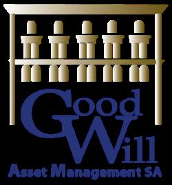 Goodwill Asset Management