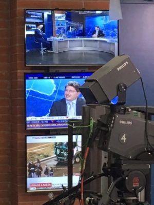 NICOLA ESPOSITO : LINEA MERCATI – CLASS CNBC ANALISI TECNICA O ANALISI FONDAMENTALE: INTERVISTA A UN GESTORE SENIOR