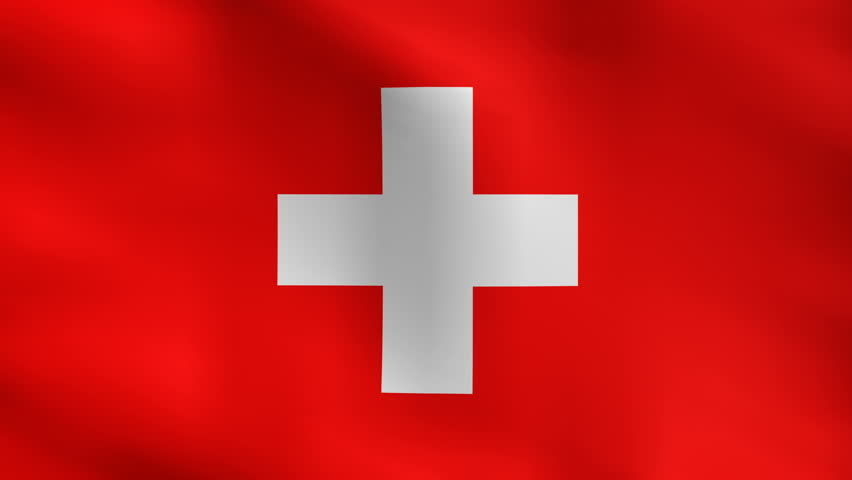 trasferimento di residenza in svizzera