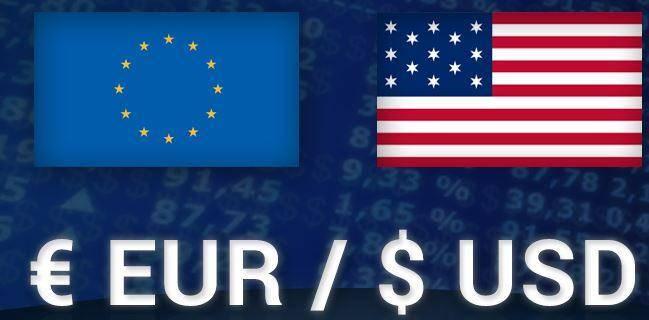 motivi per investire in dollari americani
