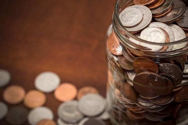 FINANZIARSI IN CRIPTOVALUTE: come funzionano le ICO