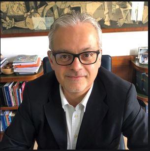 Intervista a Giuseppe Ossoli su Cultura Aziendale e Valore d'Impresa.