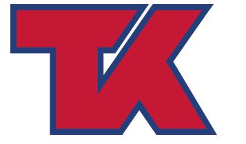 Teekay Tankers (TNK)