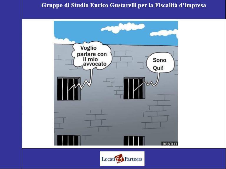codice della crisi d'impresa e dell'insolvenza in Italia