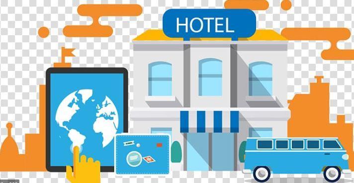 il miglior motore di ricerca hotel 2