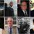 Goodwill Asset Management SA GWAM gestione del tuo conto nelle migliori banche in Svizzera a team that cares 2019